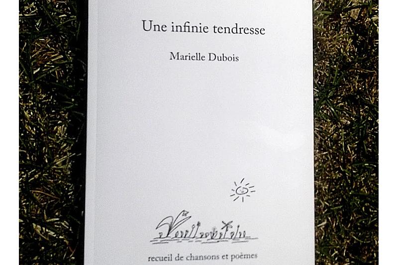 Souvenirs de Rivière-à-Pierre