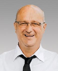 LANGLAIS AURÈLE 1960-2021
