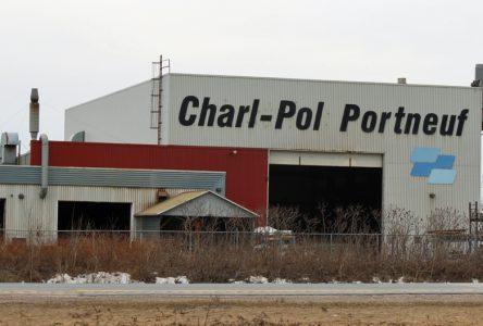 Rattrapage salarial et francisation: les employés de Charl-Pol ratifient un «bon contrat»