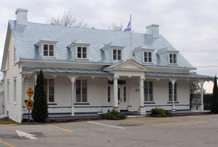 La Caisse du Centre de Portneuf aide 11 organismes