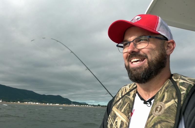 Un début de saison de pêche prometteur