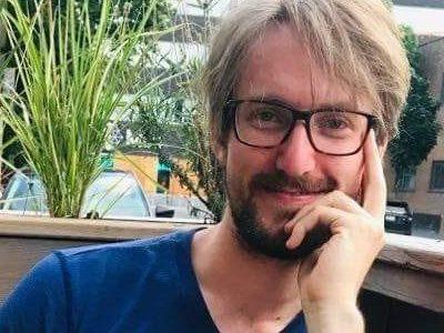 Le corps de Pavel Brezezinski retrouvé sans vie