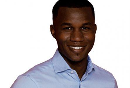 «Les gens ont préféré la continuité», conclut le libéral Sani Diallo