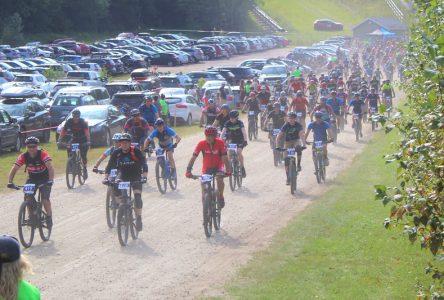Plus de 600 coureurs attendus au Raid Bras du Nord