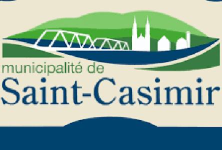 Saint-Casimir face à la pénurie de médecins